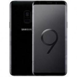 Samsung Galaxy S9 64GB Negro - Precintado