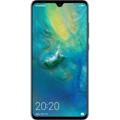 Huawei mate 20 128GB  Blue- Precintado