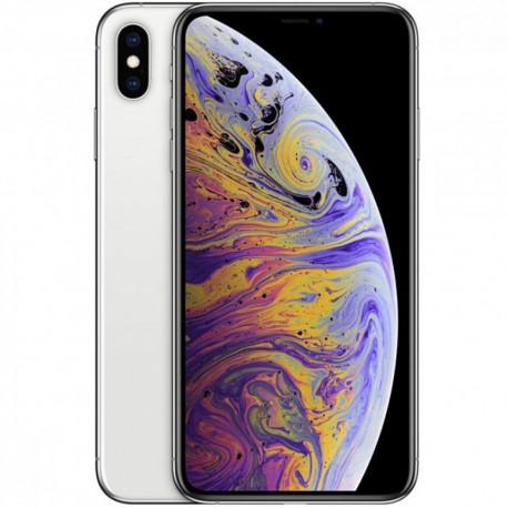 iPhone XS 64GB  Silver -  Precintado