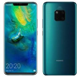 Huawei Mate 20 Pro 128GB  Blue - Precintado