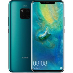 Huawei mate 20 Pro  128GB  Emerald green - Precintado