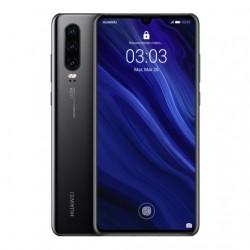 Huawei P30 128GB  Negro - Precintado