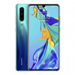 Huawei P30 128GB  Aurora - Precintado