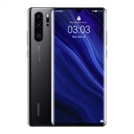 Huawei P30 Pro 256GB  Negro - Precintado