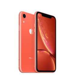 iPhone XR 128GB  Coral  -  Precintado