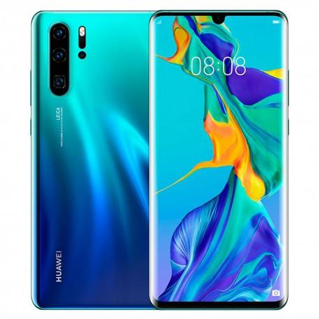 Huawei P30 Pro 256GB  Aurora - Precintado