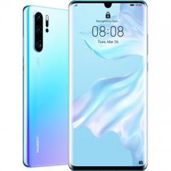 Huawei P30 Pro 256GB  Crystal Breathing - Precintado