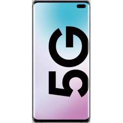Samsung Galaxy S10 5G 256GB  Negro - Precintado