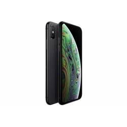 iPhone XS 256GB  Space grey -  Impecable