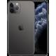 iPhone  11 Pro 256GB  -  Precintado