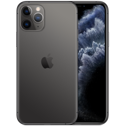 iPhone 11 Pro 256GB  Space Grey -  Precintado