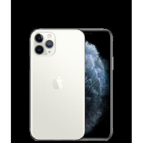 iPhone  11 Pro  -  Precintado