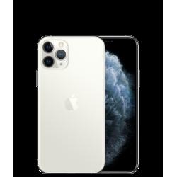 iPhone 11 Pro 256GB  Silver -  Precintado