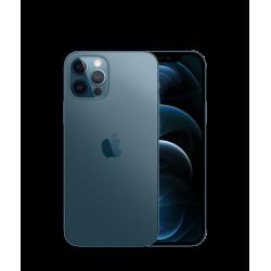 iPhone 12 Pro  Max  256GB  Azul Pacifico - Precintado