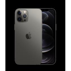 iPhone 12 Pro  256GB  Graphite - Precintado