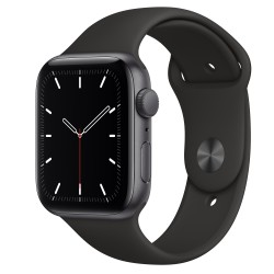 Apple Watch SE 44MM Precintado