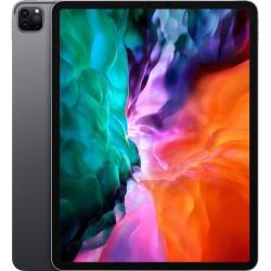 iPad Pro 12.9-inch 4th Gen