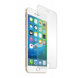 Cristal temblado iPhone 7