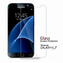 Cristal temblado Samsung Galaxy S7