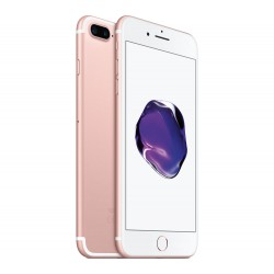 iPhone 6S 128GB Rose Gold - Precintado